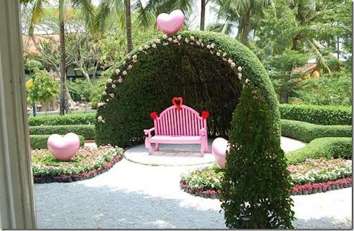 حديقة الحب فى تايلاند 1_thumb[2].jpg